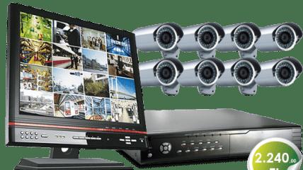 8kamerali-monitorlu