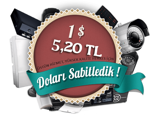 sabit-fiyat421
